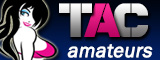 TAC Amateurs Network