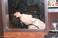 Salon Seduction Grand Fin