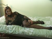 Spider Girl 2
