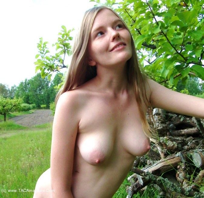 Evelina juliet hippie girl 2