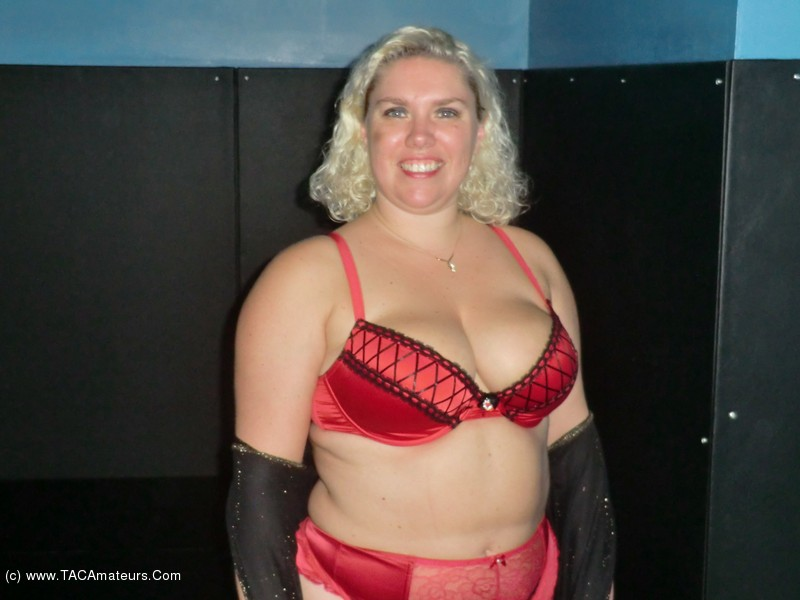 Hot milf movies and stories