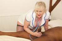 ClaireKnight - Next Patient