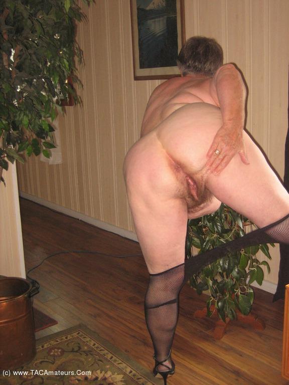 Naked danielle chuchran nude