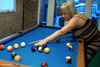 A Game Of Pool Pt1