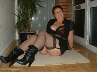 PVC & Stockings