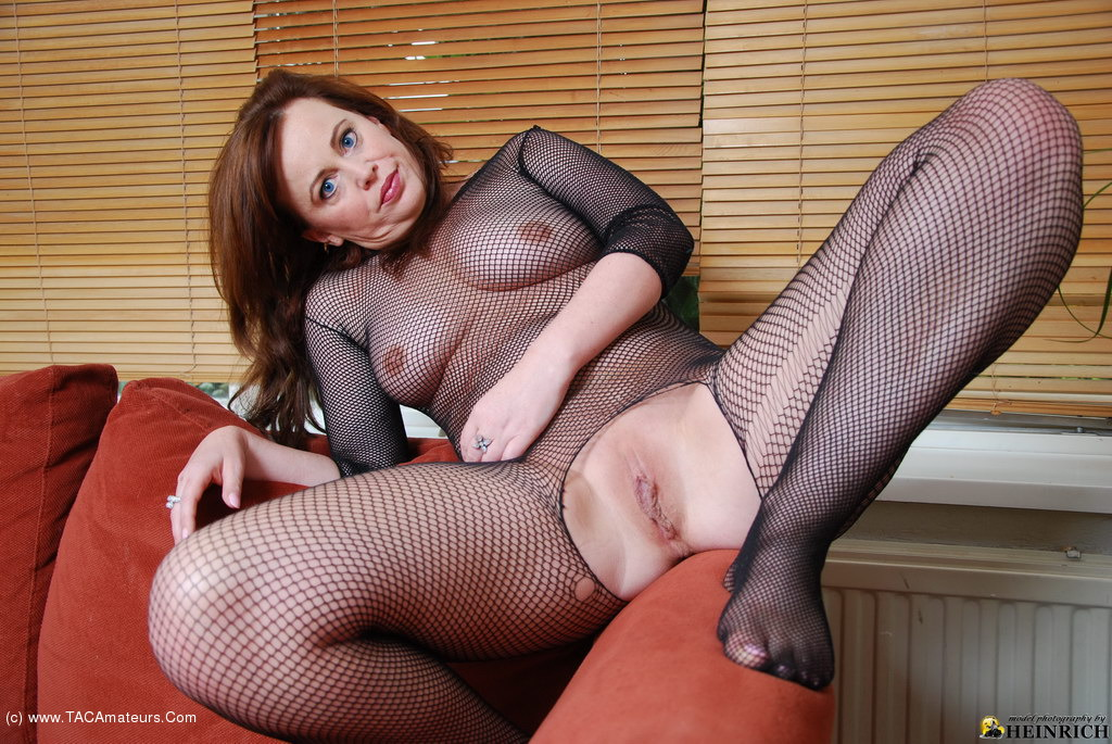 Horny Yummy Bodystocking Ass Sex Pics 1