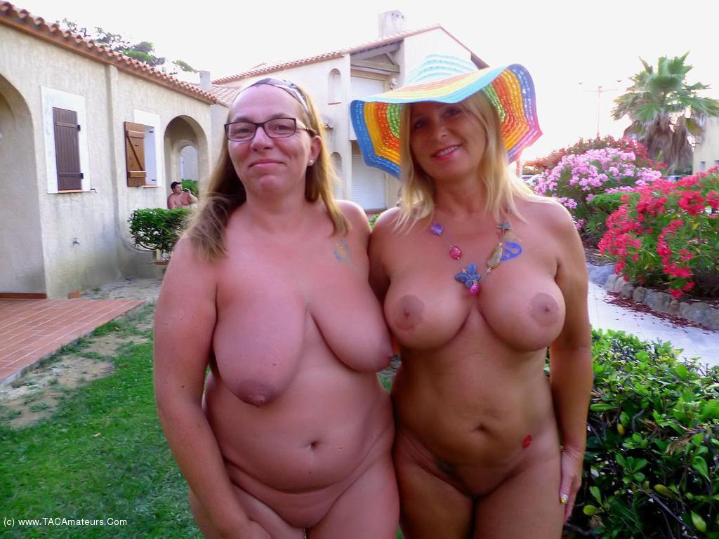 chris nudist adventure 2 magdeburg