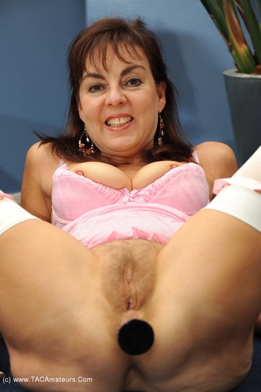Georgie Milf Porn 39