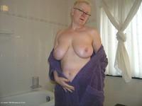Bath Time Pt1