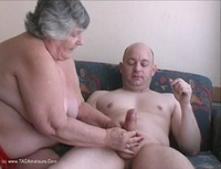 Libby & Jon Pt4