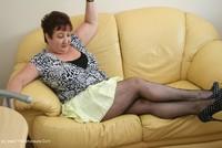 Tit's, Tights & Legs Pt1