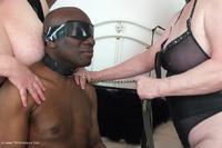 The Slave Pt1