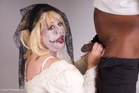 Zombie Bride Pt1