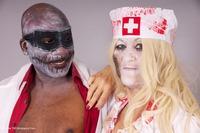 Zombies Pt2