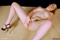 Mona Summers, Dutch Porn Slut
