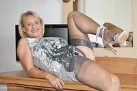Bedroom Slut