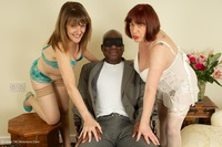 Hot 3 Some Pt1