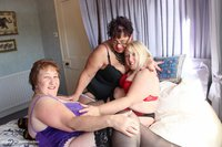 Carol, Pammy & Lexie 3 So