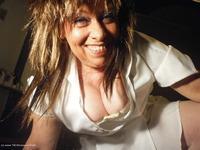 Horny Nurse Pt2