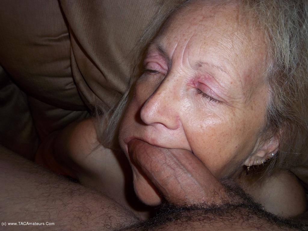 Sperm bbw pic post wife