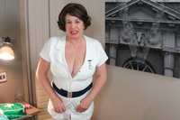 DirtyDoctor - The Naughty Nurse Pt2