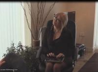 Interview Pt2