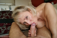 Sugarbabe - Lets Drain That Big Cock