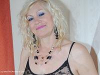 English Lady Pt3