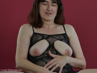HotMilf - Special Catsuit