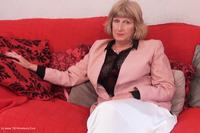 Meet Lady Rosemary Pt1