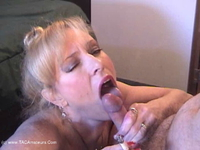 Smoking BJ Pt3