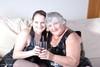 Ann & Libby Pt1