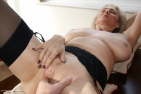 A Member Of My Site Plays Wit