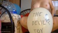 Ballon Show Pt1