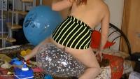 Ballon Show Pt2