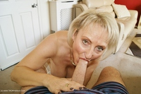 Sugarbabe - Give Me That Cock