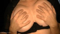 Biggest Slut Tits