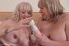 Dirty Lesbian Playtime Pt5