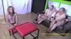 Jenny4Fun Video - Lesbo Domination Pt14