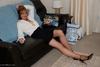 JessicasHoneyz Pictures - Sexy Secretary Sue Pt2