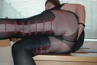 Chris44G - Tights